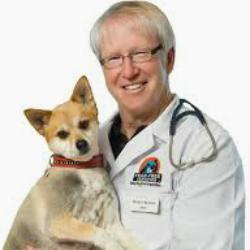 Dr Becker1