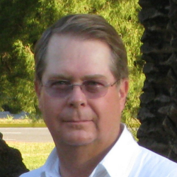 Dr Corbett
