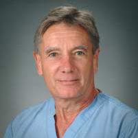 Dr Hulse
