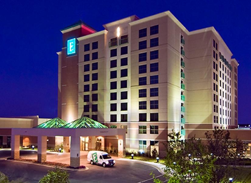 hotel-mcvc