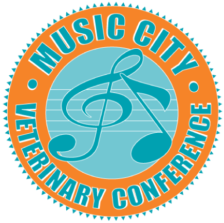 132-conference-logo-sm