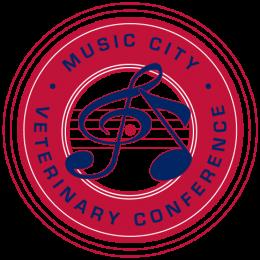 2018-MCVC-Logo