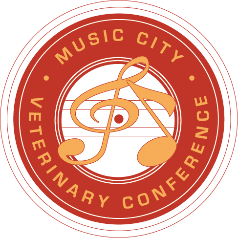 TVMA | Music City Veterinary Conference Past Exhibitors